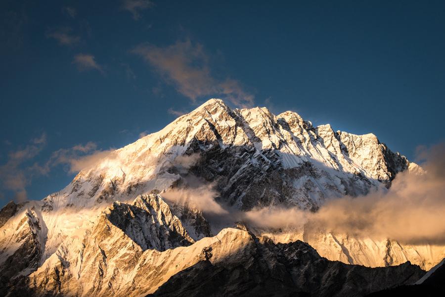 Himalaya_Violo_Presse_1_Web