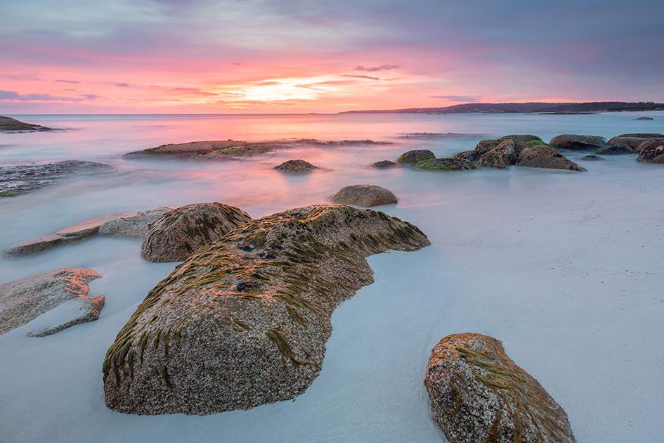 Tasmanien_Daniel_Spohn-(6)