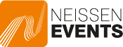 Neißen Events