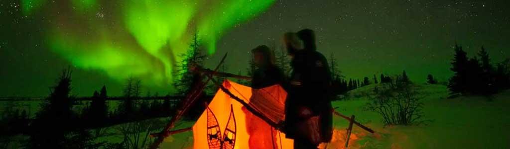 nordlichter-slider