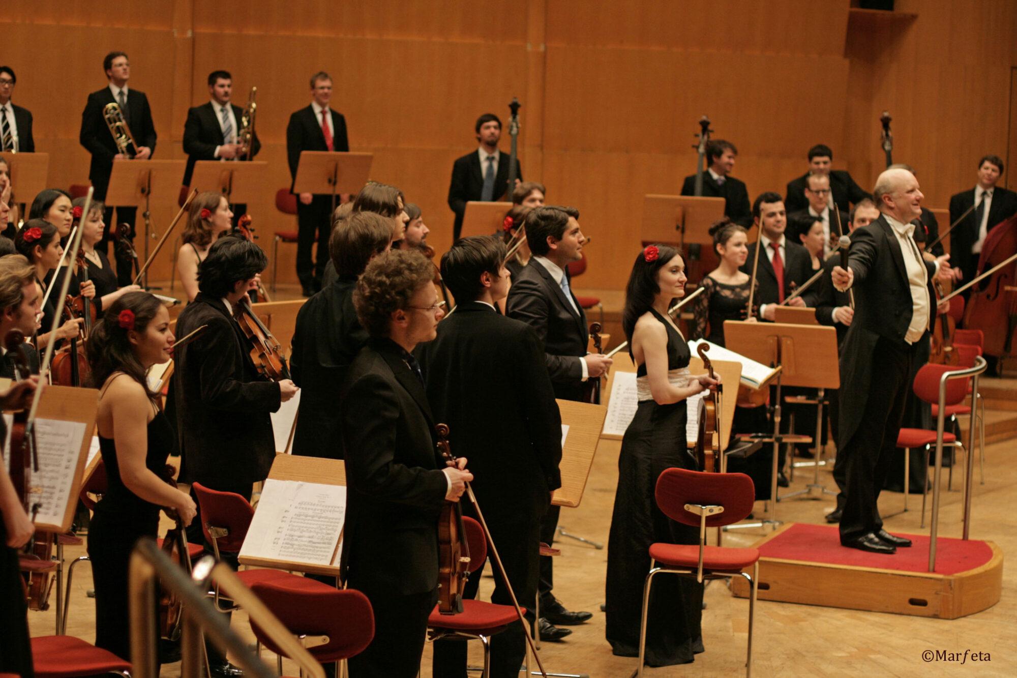Tickets Philharmonie Köln
